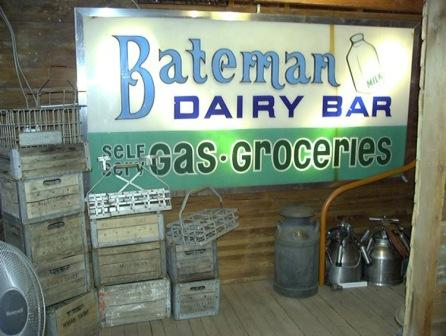 bateman_dairy_sign_2