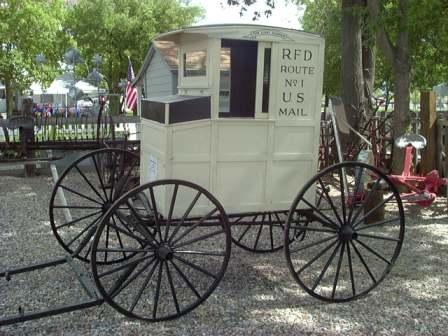 west_jordans_original_horse_drawn_mail_wagon_1906-1926